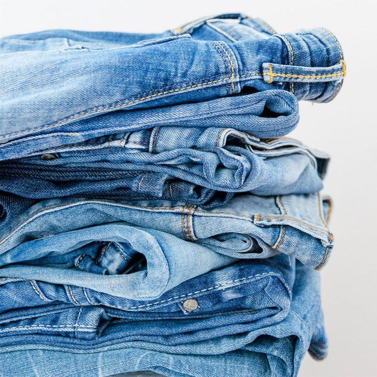 9d37c28f54e Свои идеальные джинсы ищите в GLORIA JEANS!