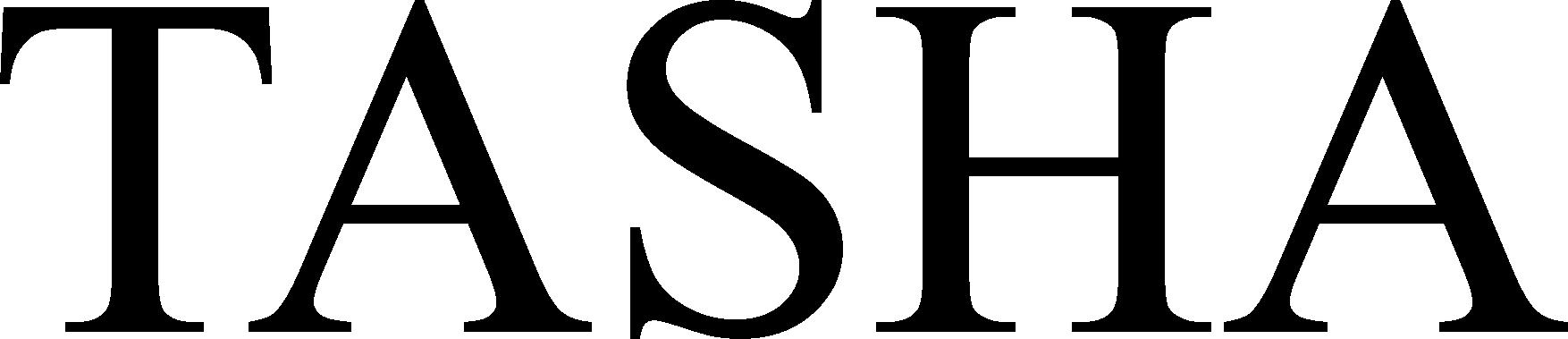 таша лого