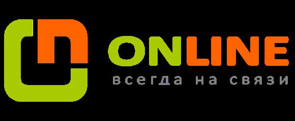 onl_1