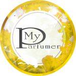 My Parfumer